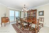 2075 Highway A1a - Photo 10