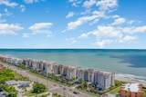 2075 Highway A1a - Photo 11