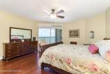 2075 Highway A1a - Photo 12