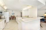 2075 Highway A1a - Photo 26