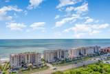 2075 Highway A1a - Photo 3