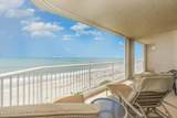 2075 Highway A1a - Photo 4