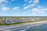 2075 Highway A1a - Photo 5