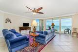 2075 Highway A1a - Photo 6