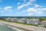 2075 Highway A1a - Photo 7