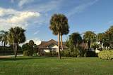 285 Utopia Circle - Photo 1