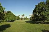285 Utopia Circle - Photo 20