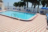 3245 Beach View Way - Photo 13