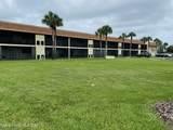 416 School Road - Photo 1