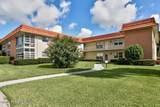 1 Vista Palm Lane - Photo 3