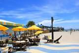 3799 Banana River Boulevard - Photo 32