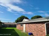 1725 Country Club Drive - Photo 2