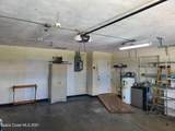 1725 Country Club Drive - Photo 38