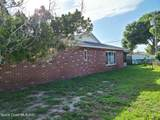 1725 Country Club Drive - Photo 4