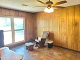 1725 Country Club Drive - Photo 41
