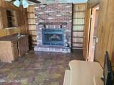 1725 Country Club Drive - Photo 44
