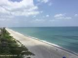 877 Highway A1a - Photo 5
