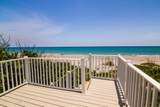 877 Highway A1a - Photo 6