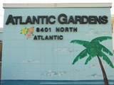 8401 Atlantic Avenue - Photo 28