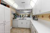 2160 Highway A1a - Photo 11