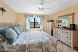2160 Highway A1a - Photo 13
