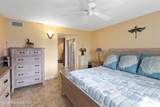 2160 Highway A1a - Photo 14