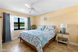 2160 Highway A1a - Photo 18