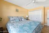 2160 Highway A1a - Photo 19