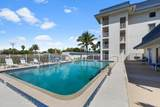 2160 Highway A1a - Photo 23