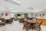 2160 Highway A1a - Photo 24