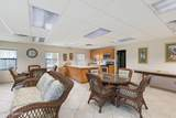 2160 Highway A1a - Photo 25