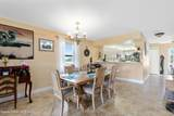 2160 Highway A1a - Photo 5