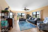 2160 Highway A1a - Photo 7