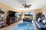 2160 Highway A1a - Photo 8
