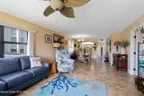 2160 Highway A1a - Photo 9