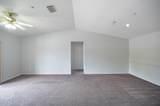 7667 Wickham Road - Photo 2
