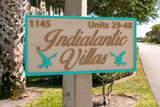 1145 Shannon Avenue - Photo 38