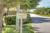 1145 Shannon Avenue - Photo 4