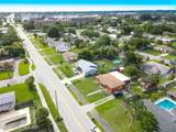317 University Boulevard - Photo 50