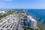1465 Harbor City Boulevard - Photo 7
