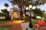 1465 Harbor City Boulevard - Photo 27