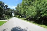426 Toledo Street - Photo 5