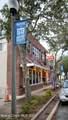 1465 Harbor City Boulevard - Photo 25
