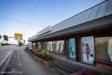 1465 Harbor City Boulevard - Photo 39