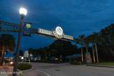 1465 Harbor City Boulevard - Photo 46