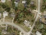 818 Normandy Boulevard - Photo 2