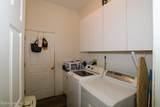 938 Hialeah Street - Photo 34
