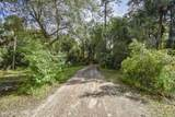 980 Lake Harney Woods Boulevard - Photo 10