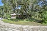 980 Lake Harney Woods Boulevard - Photo 12