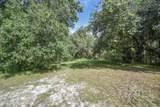 980 Lake Harney Woods Boulevard - Photo 13
